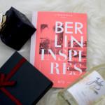 Win Win Berlin