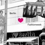 Mehr Berlin bitte
