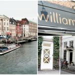 Travelguide Kopenhagen