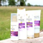 Anti-Ageing für das Haar