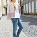Anzeige – Very Basler very casual