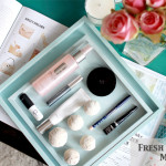 5 Beauty Tipps Fresh Make up