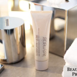 Beauty Tipp Primer