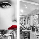 10 Tipps: Der perfekte Friseur