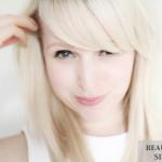 Beauty Tipp Silikone in Haarpflegeprodukten