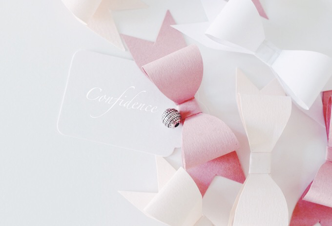 Charming Pandora