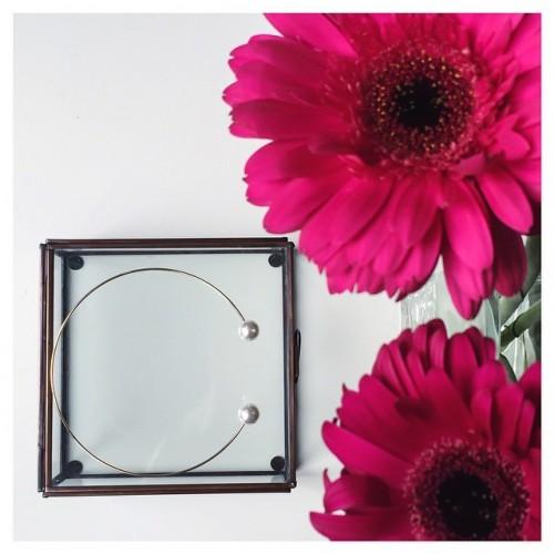 Gentle amp very beautiful fashionbloggerde blogger newin instagood instafashion lovehellip