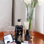 7 Beauty Fashion Week Essentials