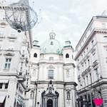 We Love Vienna