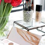 Beauty:Schminken bei trockener Haut