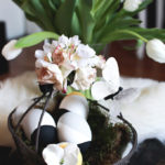 Anzeige- Short Easter DIY