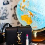 Beauty SOS Bag