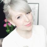 Anzeige- Mein Kerastase Haargeständnis