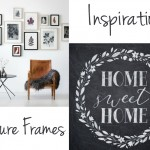 Picture Frames with Joss & Main