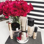 Beauty Hint: Foundation