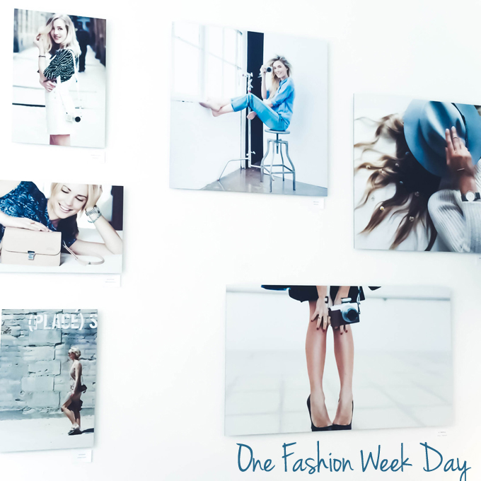 These Berlin Fashion Week Days