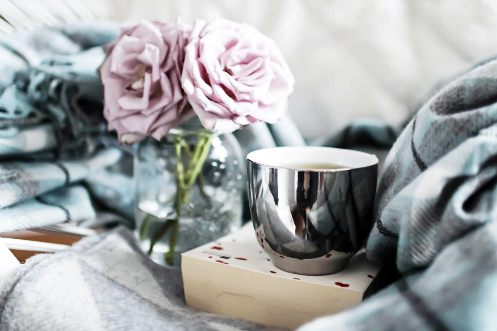 My Personal Me Time by Rituals