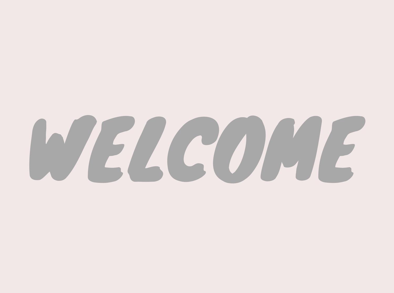 #BloggerfürFlüchtlinge WELCOME #5