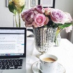 Are you a professional blogger?