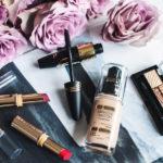 BeautyTalk: Melanie Schoene by Max Factor