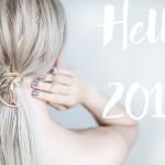 10 Macken die mit ins Jahr 2016 dürfen