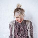 Design your Shirt- the Shape of December