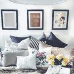 Interior: Bedroom goals