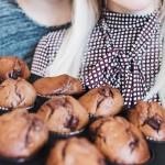 Delicious Muffin Boss