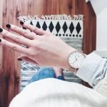 Drei Frauen drei Meinungen zum Thema… #7
