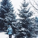 Five little things in January