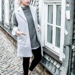Wohldosierter Modefehlgriff