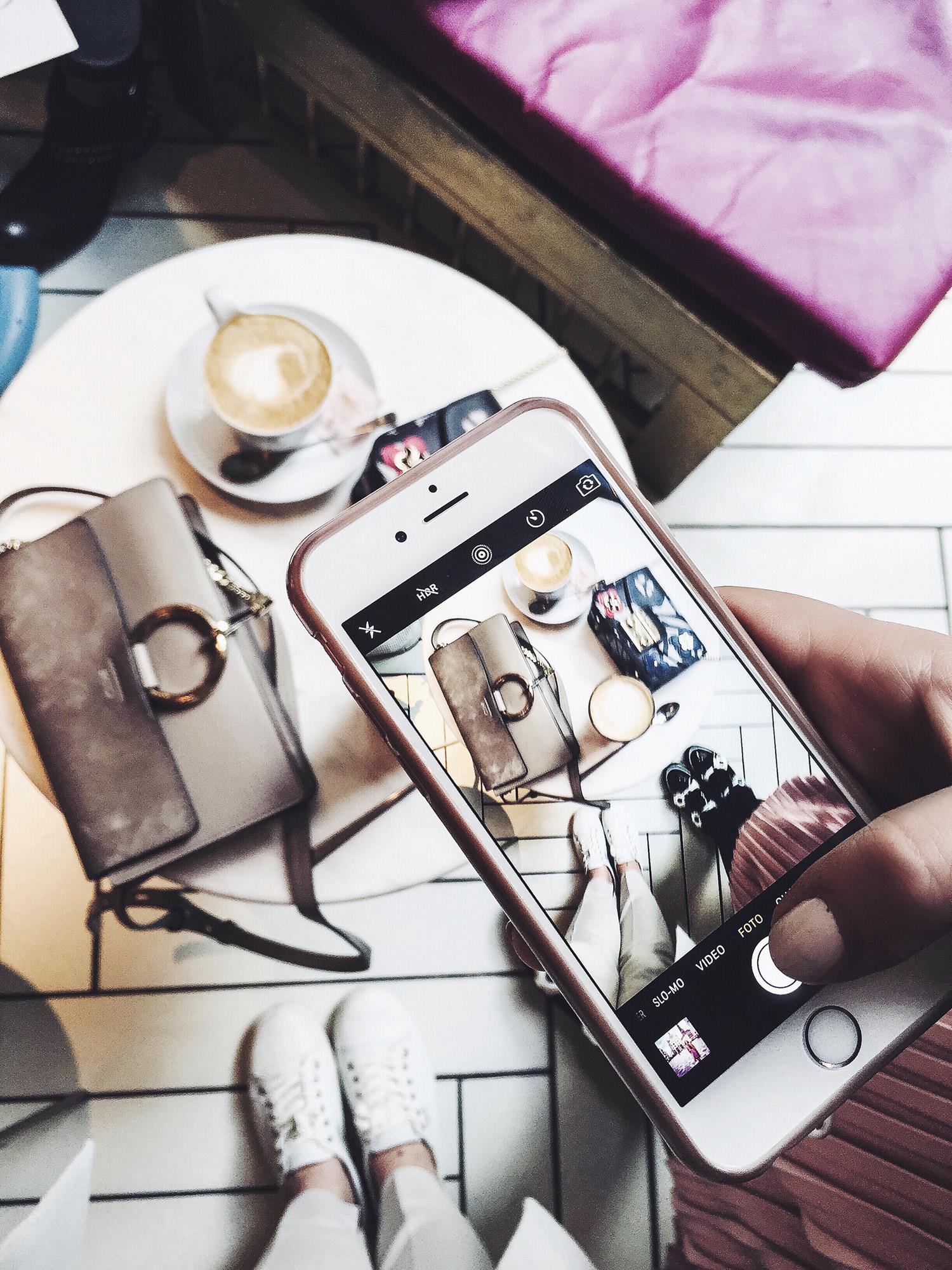 5 Eigenschaften, die dich zu einem guten Blogger machen!