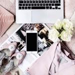3 klassische Blogger Kategorien