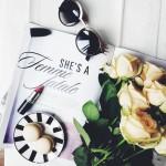 Drei Frauen drei Meinungen zum Thema …#9