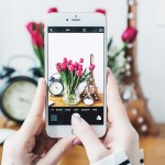 Instagram Like Game over? Wieso wir nur noch so wenig Likes erhalten