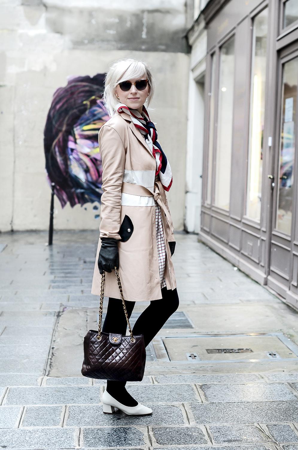 Chanel-Vintage-bag-Paris