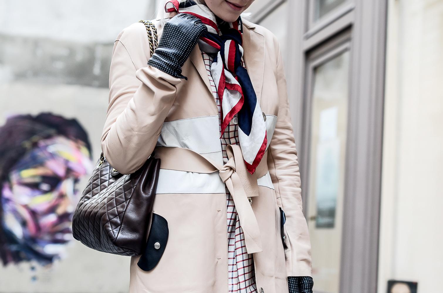 APC-Fashionweek-Paris