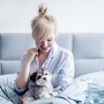 5 endlich besser schlafen Tipps