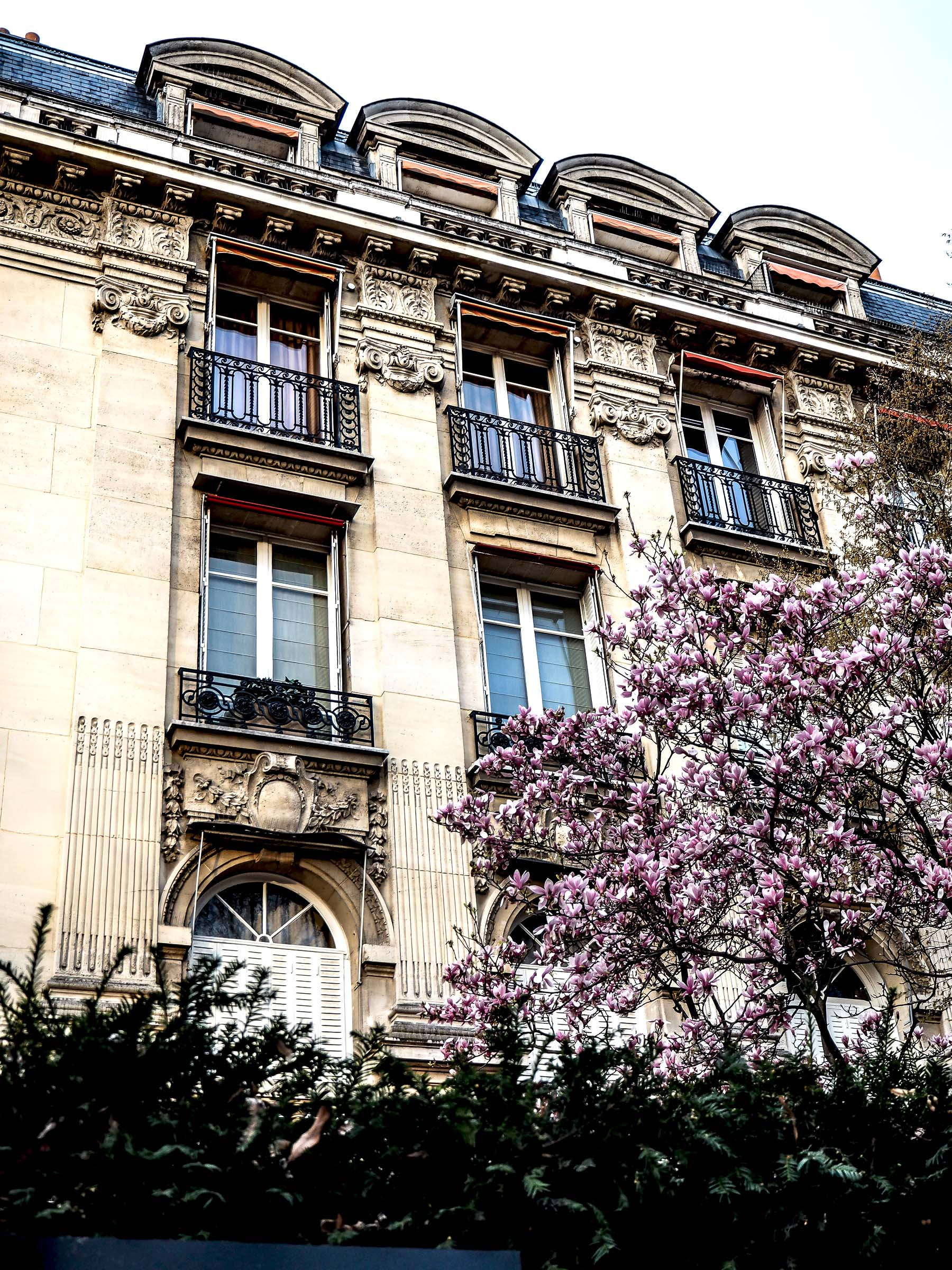 Paris_Photodiary_2016_Travel_zukkermaedchen