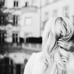 I Regret something  – Ich bereue etwas