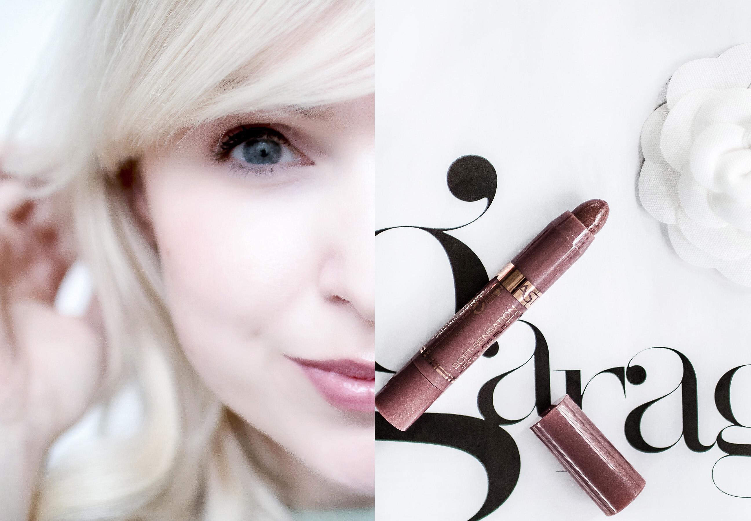Astor_HeidiKlum_beautytrend_Pastell_zukkerme