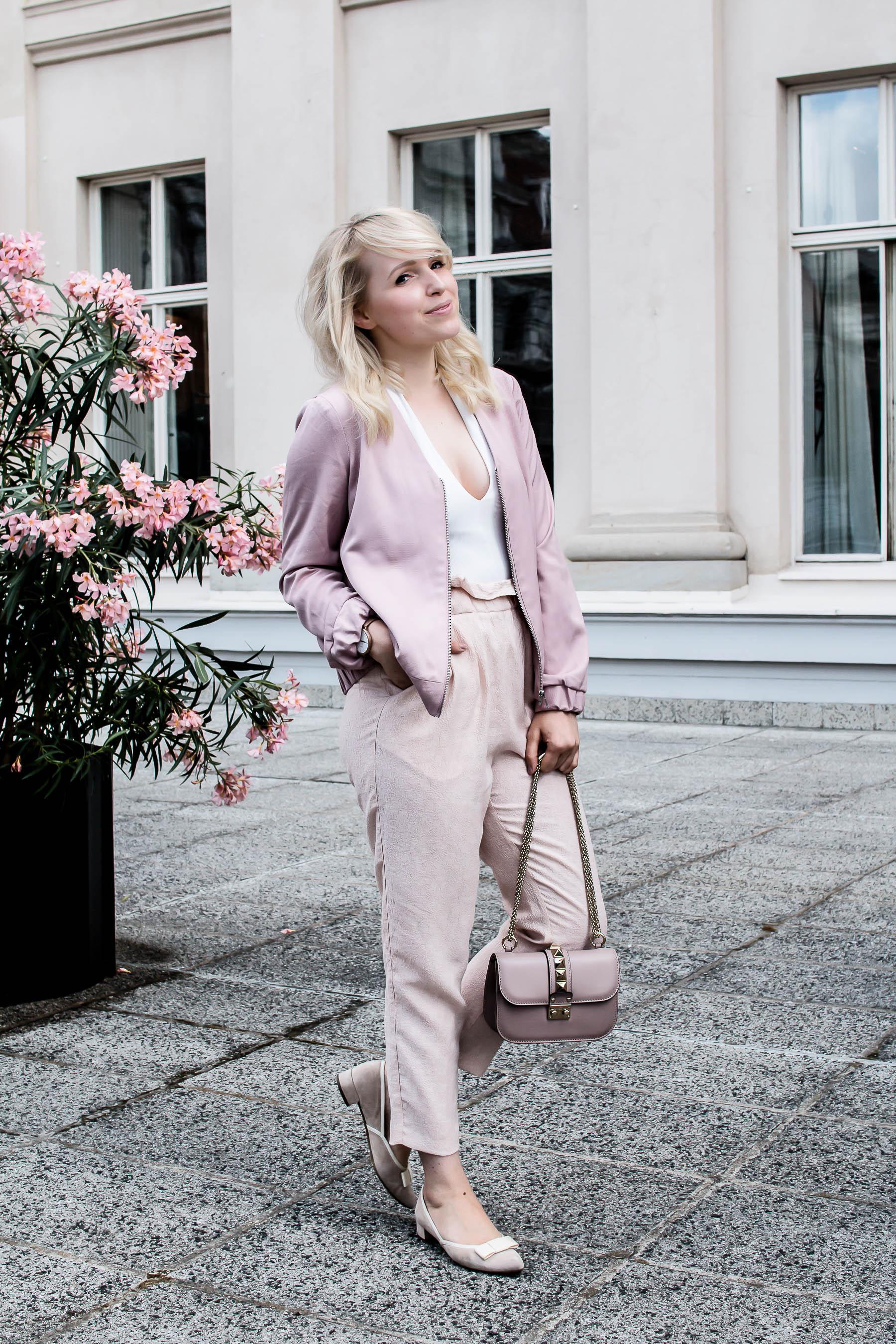 Blogger_Asos_Valentino_zukkerme_Style_inspiration_mbfw