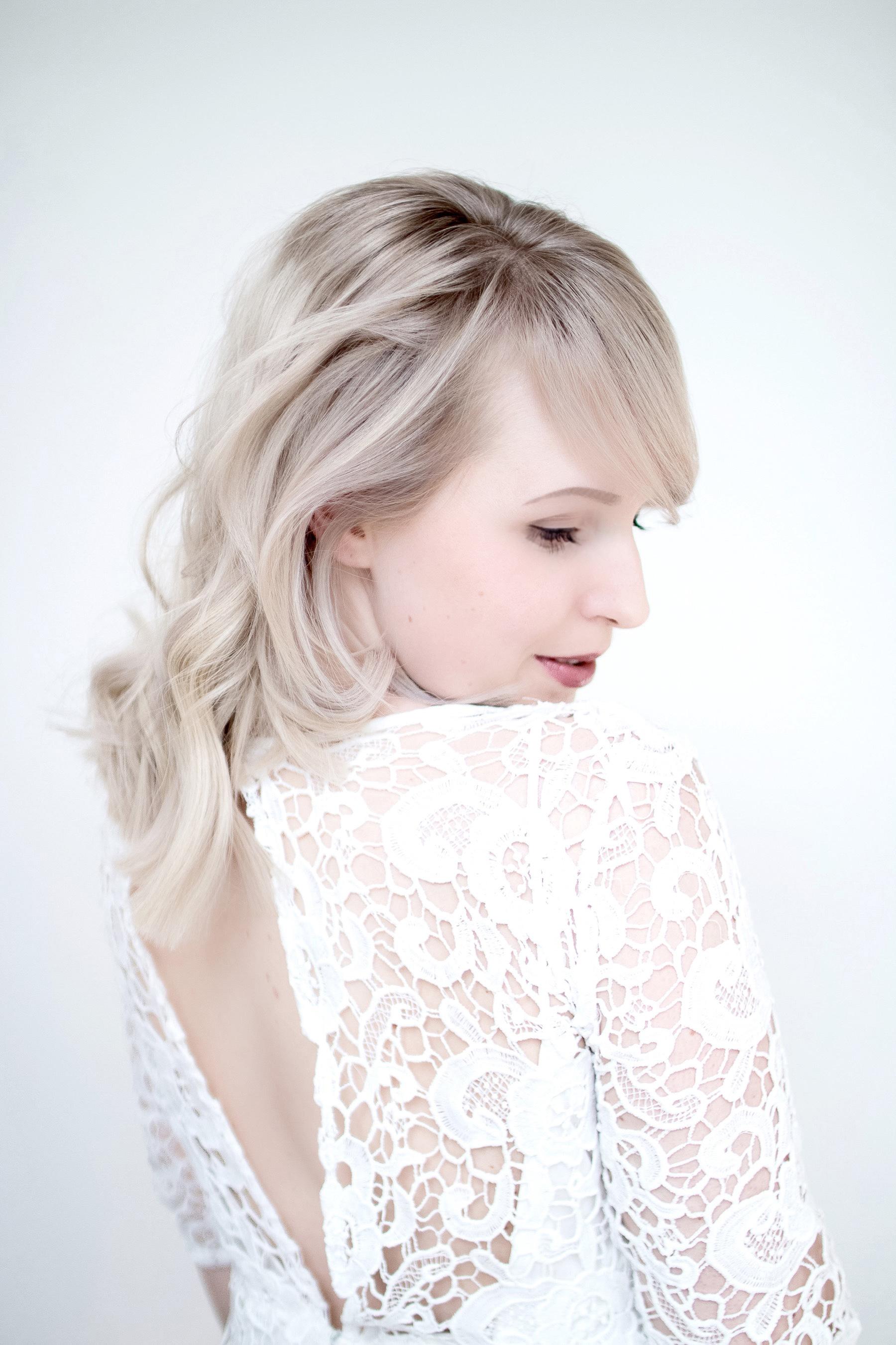 Shorthair_clavicut_hairinspiration_blond_zukkermaedchen