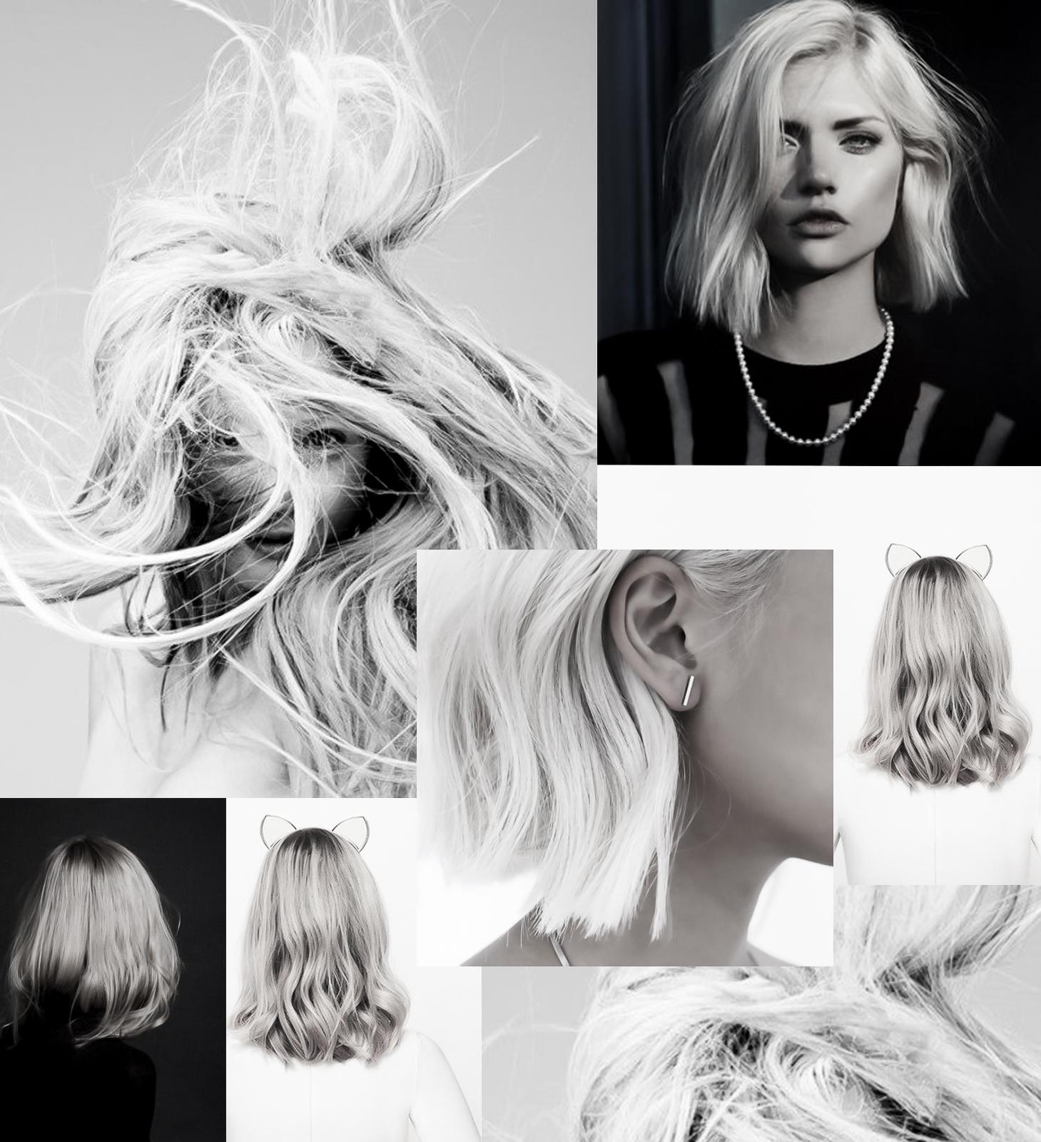 hair_isnpiration_clavicut_longbob_blond_zukkermaedchen