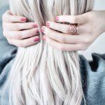 Hair Inspiration- Zeit für Veränderungen