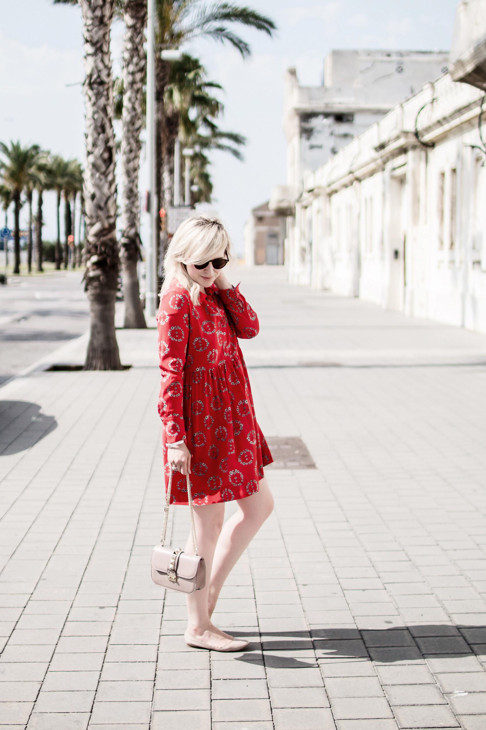 Barcelona_Travel_Modeblog_deutsch_zukkerme_Pandora_Valentino