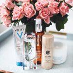 Beautyprodukte für Sie&Ihn