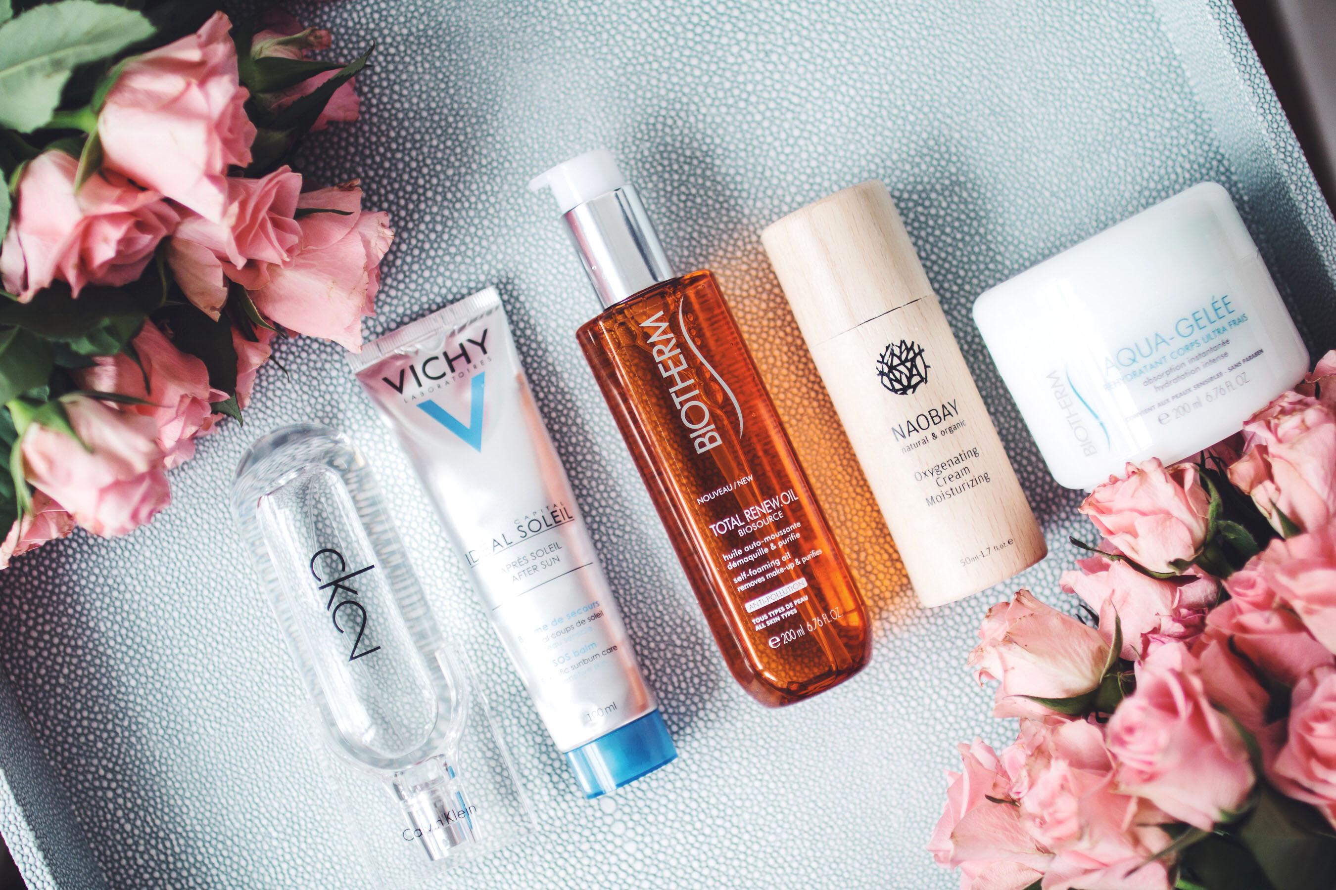 Beautyprodukte_Sie_Ihn_Kosmetik_Tipps_travel