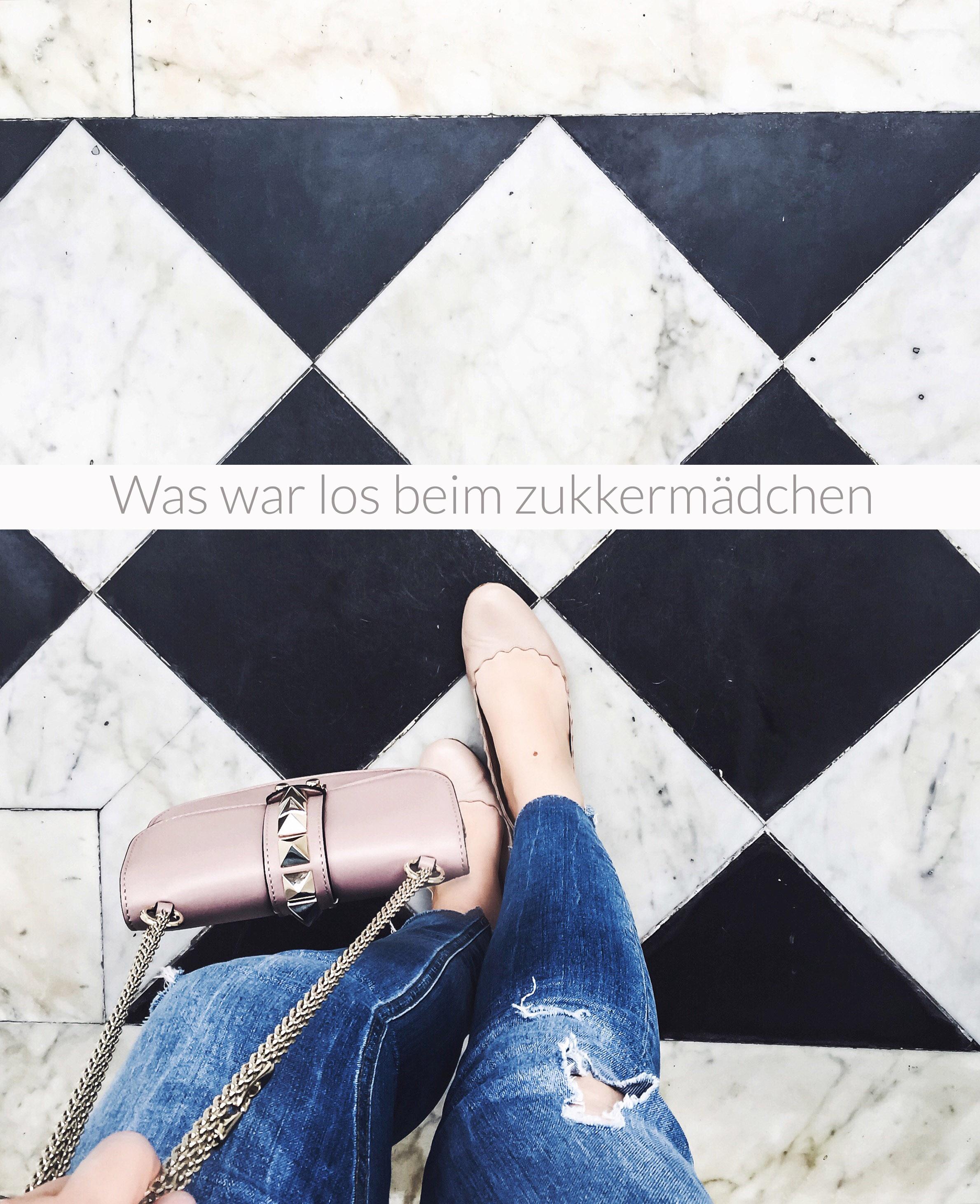 Blogger_Fashion_arbeit_Alltag_zukkermaedchen