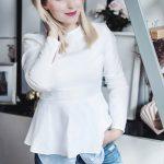 5 Tipps an mein jüngeres Blogger Ich
